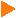 Chantier charpente-couverture précédent